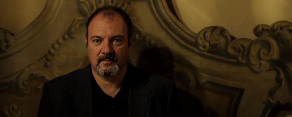 'Le Muse Inquietanti', Carlo Lucarelli torna a raccontare il lato oscuro dell'arte
