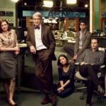 The Newsroom, arriva la seconda stagione della serie che svela i dietro le quinte del giornalismo