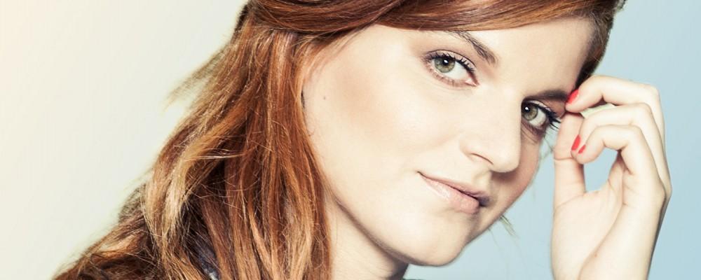 Chiara Galiazzo: 'Dopo il successo di X Factor e Sanremo non mi riconoscevo più'