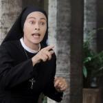 Che Dio ci aiuti 6, Monica è accusata di omicidio: anticipazioni quarta puntata