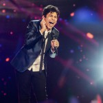 Junior Eurovision Song Contest, vince l'italiano Vincenzo Cantiello