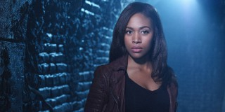 Sleepy Hollow 2, torna l'horror fantasy ispirato al film di Tim Burton