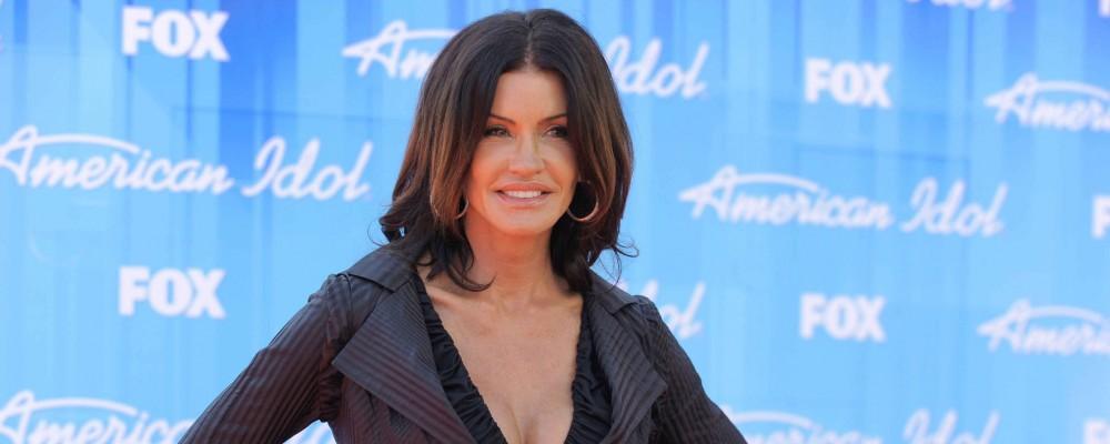 Nuove accuse per Bill Cosby, contro il papà dei Robinson l'ex modella Janice Dickinson
