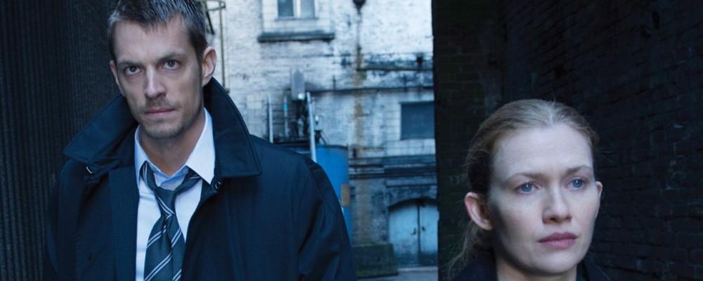 The Killing 4, al via il gran finale: con la regia di Johathan Demme, guest star Patti Smith
