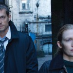 The Killing 4, al via il gran finale: con la regia di Johathan Demme, guest star Patti Smith