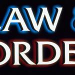 Law & Order, una maratona dedicata su Fox