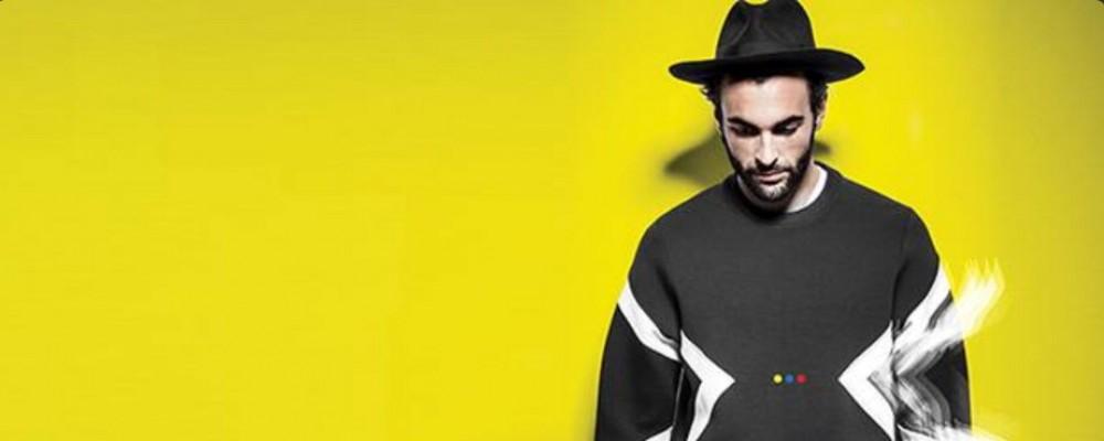 Strage di Nizza: Marco Mengoni, Rihanna, Gualazzi.  Stop alla musica