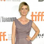 Cynthia Nixon, Miranda di Sex and the City in campo per governare New York