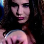 Chica Vampiro wants you: al via i casting