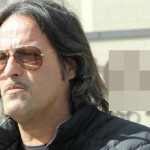 Marco Baldini alla Zanzara: 'Pensato al suicidio'. Fiorello? 'Non mi ha creduto'