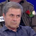 Uomini e donne, Giuliano Giuliani e il suicidio di Rocco Di Perna: 'La tv rovina le persone fragili'