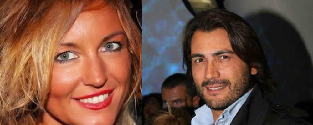 Uomini e Donne: Isabella Falasconi e Graziano Amato lasciano il Trono Over