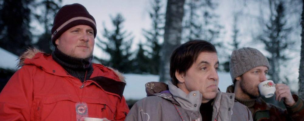 Lilyhammer, la serie con Steven Van Zandt, su Sky Atlantic: 10 cose curiose da sapere