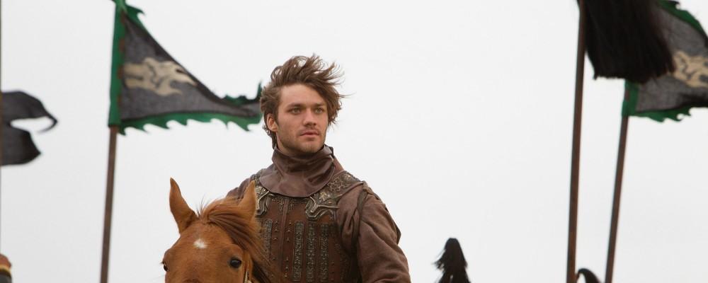 Marco Polo: 10 curiosità sul kolossal di Netflix