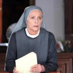Virna Lisi, Suor Germana e Agnese gli ultimi ruoli nelle fiction