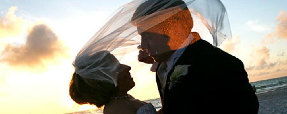Il nostro piccolo grande amore: Bill e Jen rivelano le 4 regole per un matrimonio felice