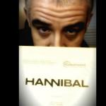 Da Gomorra a Hannibal: il boss Savastano diventa ispettore