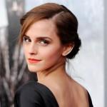 Emma Watson e il principe Harry: è nato un amore?