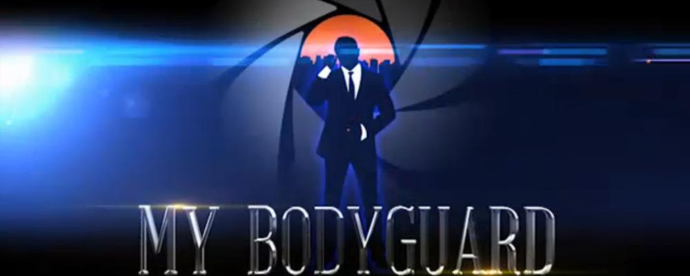 My bodyguard, gli altri concorrenti negano le accuse e le minacce