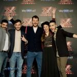 X Factor 8, il gran finale tra superospiti e one man show di Mika
