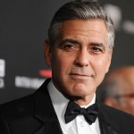 George Clooney e la tv anni '90, Christina Hendricks e il rock