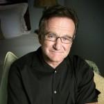 Robin Williams fu scartato per il film di Harry Potter, ecco perché