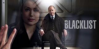 Un 2015 di serie tv, si parte sui canali free con Game of thrones 3, Blacklist o Flash e Supernatural