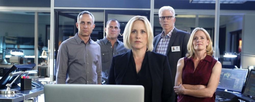 CSI: Scena del crimine, il 25 settembre su Italia1 la 14esima stagione