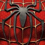 Spider Man, la nascita di un mito secondo Sam Raimi