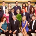 Centovetrine, gli episodi inediti in onda dal 7 giugno: anticipazioni