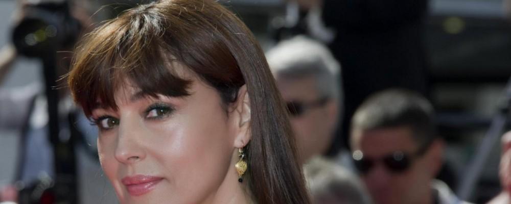 Monica Bellucci: 'Ho tradito e sono stata tradita, mi hanno usata come trofeo'