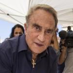 Emilio Fede si confessa: da quando Mediaset lo ha licenziato non ha più libido
