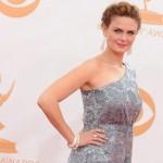 Bones, Emily Deschanel di nuovo incinta: toccherà anche a Temperance Brennan?