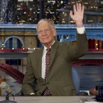 Al The Late Show di David Letterman ospite anche Barack Obama: è il gran finale