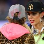 Principato di Monaco, Charlotte Casiraghi rompe gli schemi e adotta lo stile rapper