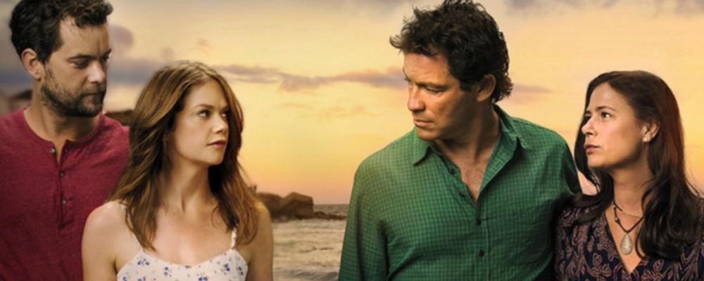 The Affair, si chiude la prima stagione della serie rivelazione 2014