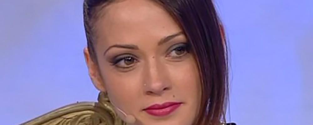 Uomini e donne risponde a Teresa Cilia: 'Cose infondate per aggiungere follower'