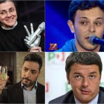 Suor Cristina, i JackaL e Lorenzo Fragola: i più visualizzati su YouTube nel 2014