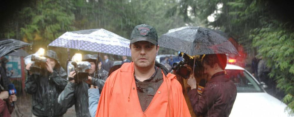 Backstrom: 10 curiosità sul poliziesco con Rainn Wilson