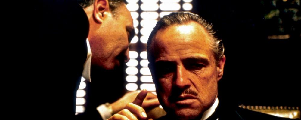 Il padrino: trama, cast e curiosità dell'immortale capolavoro di Francis Ford Coppola