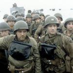 Salvate il soldato Ryan: cast, trama e curiosità sul film con Matt Damon