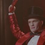 Neil Patrick Harris è il mago Chester in American Horror Story: Freak Show