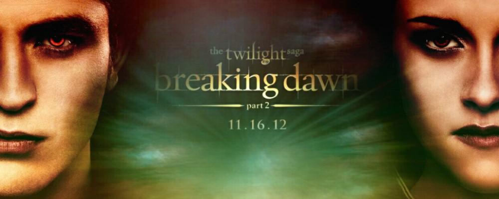 The Twilight Saga: Breaking Dawn parte II: trama, cast e curiosità sul finale della saga