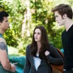 The Twilight Saga - Eclipse: trailer, trama e cast del terzo capitolo della saga