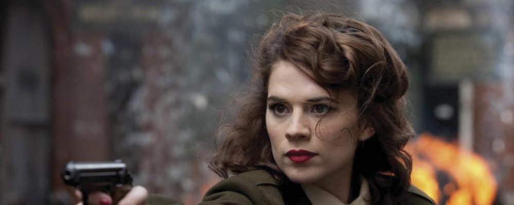Da Agente Carter a Xena: i dieci personaggi più femministi delle serie tv
