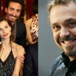 Domenica In, ospiti Gabriele Cirilli e Dayane Mello