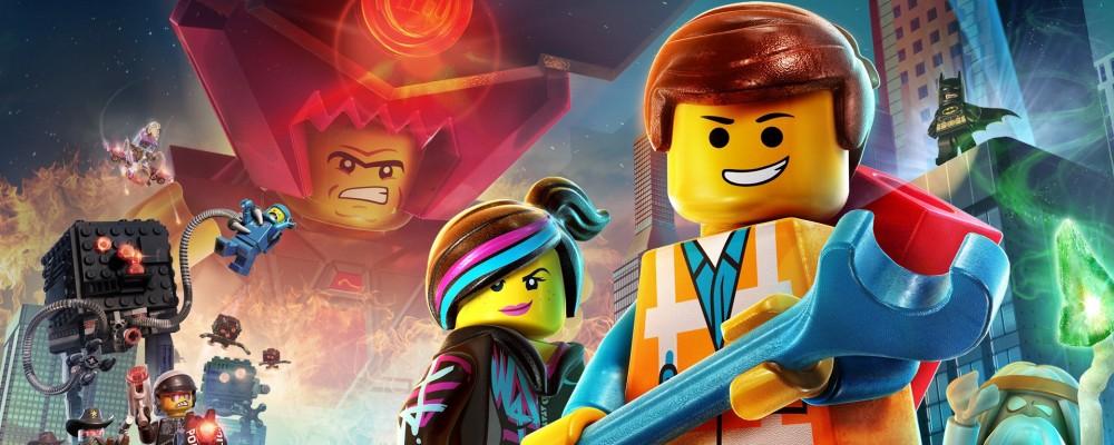 Amazon Prime Day, cinque offerte Lego da non perdere