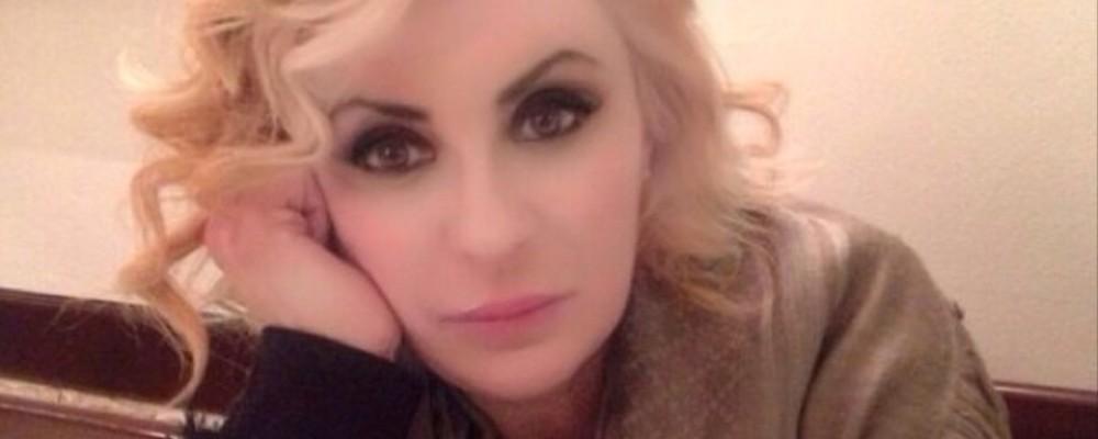 Tina Cipollari lascia Uomini e donne? Le parole della vamp