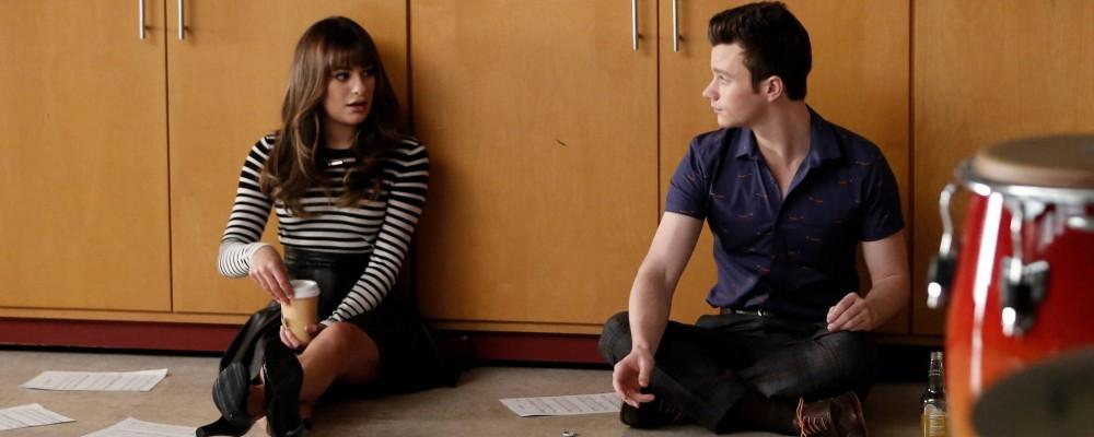 Glee, la sesta stagione al via su Sky 1