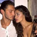 Stefano De Martino: 'La separazione da Belen Rodriguez? Un fallimento'